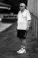 20160716_Benton_Westmorland_Park_Lawn_Tennis_Club_Open_Day_0591.jpg (Philip.Benton) Tags: tennis event tenniscourt tennisplayer tennisnet racquetsports tenniscoach