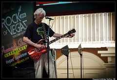 Robby-Krieger-Downtown-Las-Vegas-Fremont-Street-Experience-by-Fred-Morledge-PhotoFM-2016-001 (Fred Morledge) Tags: robbykrieger thedoors ridersonthestorm lasvegas vegas downtown fremontstreetexperience summer 2016 rockmusic rockandroll classicrock robbykriegerband