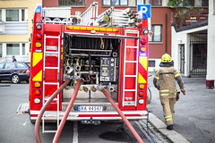 lmh-soriamoria13 (oslobrannogredning) Tags: grill 1890 pumpe brann brannbil ventilasjon bygrd brannslanger 1890grd normalutlegg fding bygningsbrann