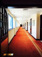 Kempinski (6) (niketalamichhane) Tags: kempinski hotel sea beach ajman uae summer fun