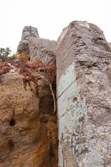 Lands End Hike-19 (John & Ash Crocker) Tags: sutrobath ruins sanfrancisco landsend sf hiking westcoast goldengatebridge ggbridge west nature californiacoast