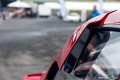 Alfa Romeo 155 V6 TI DTM (belgian.motorsport) Tags: alfa romeo 155 ti dtm itc tourenwagen classics nurburgring nrburgring