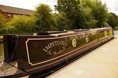 1295-15L (Lozarithm) Tags: aylesbury bucks canals guc narrowboats pentaxzoom k1 28105 hdpdfa28105mmf3556eddcwr