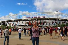 West Ham v Juventus (Rory Llowarch) Tags: westham westhamunited whufc whujuve coyi westhamutd irons theirons hammers thehammers londonstadium olympicstadium olympicstadiumlondon queenelizabetholympicpark qeop london londonengland england english englishheritage englishhistory englishfootballfans englishfootball englishpremierleague epl juventus juventusfc jfc juve juventusfootballclub seriea italian italianfootball lavecchiasignora football footballfans footballstadiums footballgrounds footballteams footballclubs soccer soccergrounds soccerstadiums soccerclubs soccerteams lafidanzataditalia lamadama ibianconeri lezebre lasignoraomicidi lagoeba sportclubjuventus fireworks sunshine sunny summer summertime stadiums royllowarch llowarch royrichardllowarch