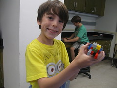 IMG_5941 (Science Museum of MN Youth Programs) Tags: summer16 2016 legolab lego