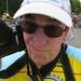 <b>Greg Siple in all his grandeur! Yeah, sure! -)</b><br />