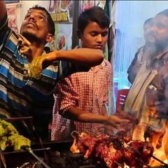 www.sefra.xyz #food #chicken #streetfood #recipes (csefra) Tags: chicken food recipes streetfood