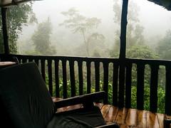Buhoma Community Rest Camp (bknoles) Tags: kinkiizi westernregion uganda ug