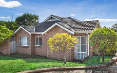 1/50-52 Lovell Road, Eastwood NSW