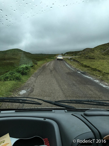 20160710-IMG_0865 Driving Campervan Highlands Scotland.jpg