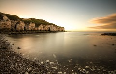 North Landing.......Flamborough (Freespirit 1950) Tags: north landing northlandingflamborough