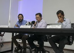 Presentan simultneamente el informe de las fosas de Tetelcingo https://t.co/FtjdcS4UEw (Digitals) Tags: morelos morelosdigitalcom