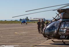 IMG_4043 (Eric Gillardin-Thomas) Tags: patrouilledefrance paf militaire arme armedelair