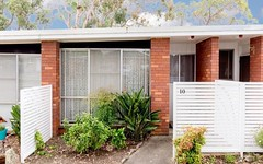 10/29 Corella Road, Kirrawee NSW