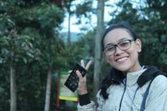 IMG_0485 (panjisukmo_atmojo) Tags: tebingkeraton tebing keraton bandung jawabarat canon canon1100d eos visitbandung pesona indonesia