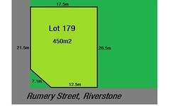 1 Rumery Street, Riverstone NSW