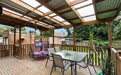 10 Exeter Ave, North Wollongong NSW
