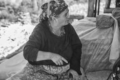 People of Lubbey (hkavas) Tags: lubbey village odemis izmir turkey turchia turkei people human portrait portraiture ritratti elder sonya99 minolta2870f28 blackandwhite bw monochrome