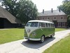 """AM-26-64 Volkswagen Transporter Deluxe 15raams 1960 • <a style=""""font-size:0.8em;"""" href=""""http://www.flickr.com/photos/33170035@N02/29976892136/"""" target=""""_blank"""">View on Flickr</a>"""