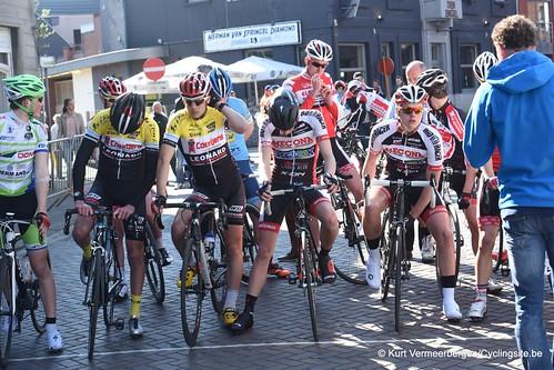 1000 euro race (15)