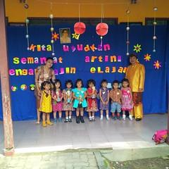kartini-2015-sekolah-bhk (15)