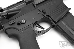 ADK Arms - Fire Control Group (adkarms) Tags: hammer pull fire control group billet ar15 trigger adk 3lb qpq ar10 4lb nitride adk15