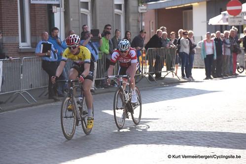 1000 euro race (273)