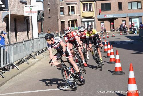 1000 euro race (310)