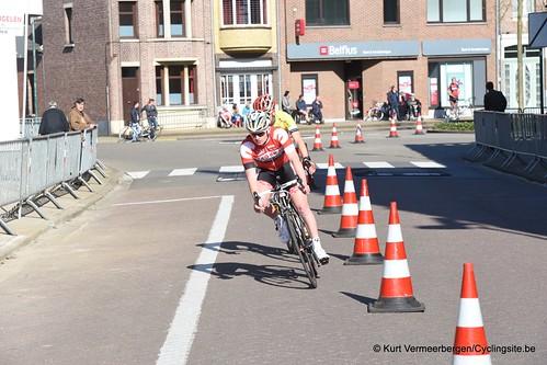 1000 euro race (106)