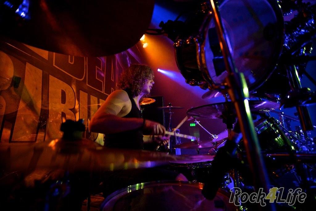 RobLampingFotografie-Rock4Life- 29
