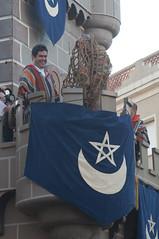 Fiestas 2011