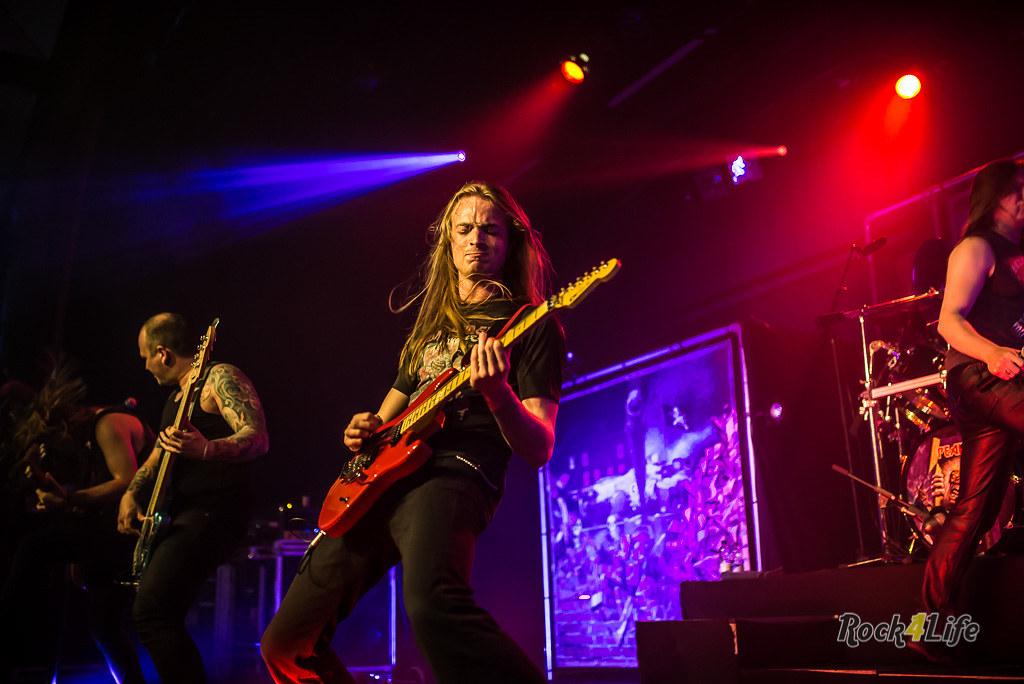 WilmaKromhoutFotografie-Rock4Life-16