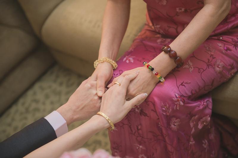 17302589532_78f3a4bb3e_o- 婚攝小寶,婚攝,婚禮攝影, 婚禮紀錄,寶寶寫真, 孕婦寫真,海外婚紗婚禮攝影, 自助婚紗, 婚紗攝影, 婚攝推薦, 婚紗攝影推薦, 孕婦寫真, 孕婦寫真推薦, 台北孕婦寫真, 宜蘭孕婦寫真, 台中孕婦寫真, 高雄孕婦寫真,台北自助婚紗, 宜蘭自助婚紗, 台中自助婚紗, 高雄自助, 海外自助婚紗, 台北婚攝, 孕婦寫真, 孕婦照, 台中婚禮紀錄, 婚攝小寶,婚攝,婚禮攝影, 婚禮紀錄,寶寶寫真, 孕婦寫真,海外婚紗婚禮攝影, 自助婚紗, 婚紗攝影, 婚攝推薦, 婚紗攝影推薦, 孕婦寫真, 孕婦寫真推薦, 台北孕婦寫真, 宜蘭孕婦寫真, 台中孕婦寫真, 高雄孕婦寫真,台北自助婚紗, 宜蘭自助婚紗, 台中自助婚紗, 高雄自助, 海外自助婚紗, 台北婚攝, 孕婦寫真, 孕婦照, 台中婚禮紀錄, 婚攝小寶,婚攝,婚禮攝影, 婚禮紀錄,寶寶寫真, 孕婦寫真,海外婚紗婚禮攝影, 自助婚紗, 婚紗攝影, 婚攝推薦, 婚紗攝影推薦, 孕婦寫真, 孕婦寫真推薦, 台北孕婦寫真, 宜蘭孕婦寫真, 台中孕婦寫真, 高雄孕婦寫真,台北自助婚紗, 宜蘭自助婚紗, 台中自助婚紗, 高雄自助, 海外自助婚紗, 台北婚攝, 孕婦寫真, 孕婦照, 台中婚禮紀錄,, 海外婚禮攝影, 海島婚禮, 峇里島婚攝, 寒舍艾美婚攝, 東方文華婚攝, 君悅酒店婚攝, 萬豪酒店婚攝, 君品酒店婚攝, 翡麗詩莊園婚攝, 翰品婚攝, 顏氏牧場婚攝, 晶華酒店婚攝, 林酒店婚攝, 君品婚攝, 君悅婚攝, 翡麗詩婚禮攝影, 翡麗詩婚禮攝影, 文華東方婚攝