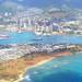 Sand Island, Honolulu Harbor