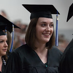 "<b>Commencement 2015</b><br/> Commencement 2015. May 24, 2015. Photo by Kate Knepprath<a href=""http://farm9.static.flickr.com/8769/17443633723_aa59735b4d_o.jpg"" title=""High res"">∝</a>"