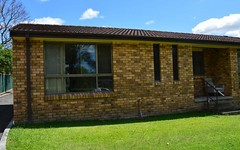 Unit 1/88 Blaxland Avenue, Singleton NSW