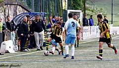 SEGURA GOIERRI - MARIO (KOBA TOURS) Tags: espaa europa futbol euskadi deportes segura gipuzkoa irun deportistas kirolak mario goierri zegama kobatours