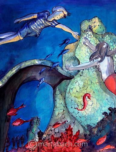 marta_bach-ilus_aquatic