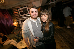 CoD - Gfinity Spring Masters I - Afterparty (gfinityuk) Tags: uk game london photography photo call duty competition games joe arena gaming tournament event cod afterparty competitive esports brady joebradyphoto gfinity