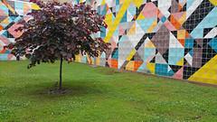 20150522_17505800.jpg (Les_Stockton) Tags: color oklahoma tile us comic unitedstates expo tulsa comicexpo tulsacomicexpo