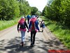 """2015-05-30          57e Veluwe        Wandeltocht        18 Km  (13) • <a style=""""font-size:0.8em;"""" href=""""http://www.flickr.com/photos/118469228@N03/18110508199/"""" target=""""_blank"""">View on Flickr</a>"""