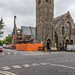 Fitzroy Presbyterian Church [1909] REF-104940