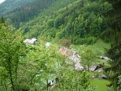 wiew to Tureck (jakubfilo) Tags: trees summer nature slovensko slovakia priroda forests leto velka stromy banska wiews bystrica fatra turecka lesy vyhlady