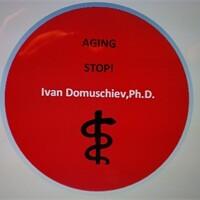 Dr. Ivan Panchev Domuschiev,Ph.D.- Antiaging medicine-Bulgaria, Plovdiv City (ivandomuschiev) Tags: ivan doctor medicine endocrinology thyroid gland antiaging diabetology domuschiev