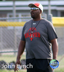 HumpDay7v7Englewood-109 (YWH NETWORK) Tags: my9oh4com ywhnetwork ywhcom ywh youthfootball youth ywhteamnosleep 7v7