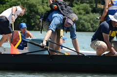 NIK_8911 (Pittsford Crew) Tags: regatta rjrc stcatharines crew rowing