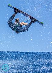 20160722RhodosDSC_6185 (airriders kiteprocenter) Tags: kite kitesurfing kitejoy beach privateuseonly