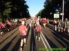 "2016-07-20    2e Dag Nijmegen    40 Km   (12) • <a style=""font-size:0.8em;"" href=""http://www.flickr.com/photos/118469228@N03/27923901453/"" target=""_blank"">View on Flickr</a>"