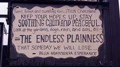 Poetry (marcn) Tags: nh nashua photowalk newhampshire unitedstates us