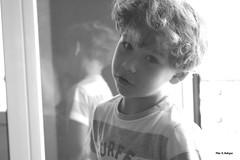 IMG_5595 (pilargbuhigas) Tags: secreto infancia nio
